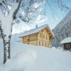 exklusives-berghaus-gauertal-montafon-31